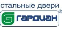 логотип GUARDIAN